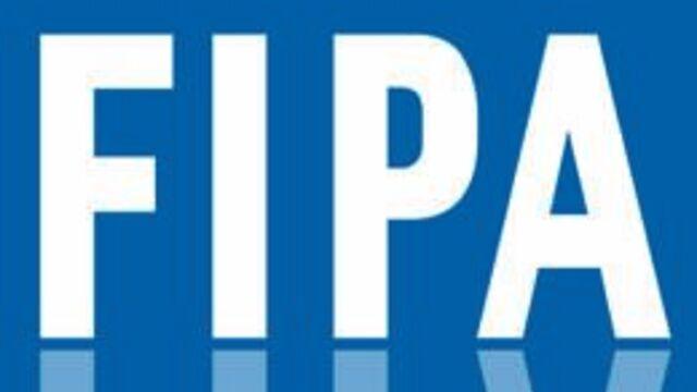 FIPA 2011 : quatre fictions et séries françaises sélectionnées