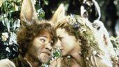 Le Songe d'une nuit d'été (Arte) : Top 5 des meilleures adaptations de Shakespeare au cinéma