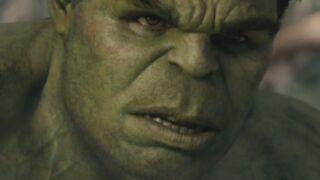 Mark Ruffalo et Hulk rejoignent Thor 3 : Ragnarok
