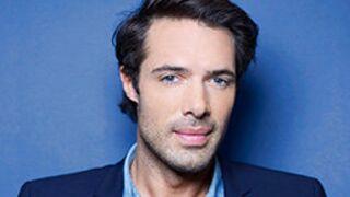 Nicolas Bedos animera les Molières 2015