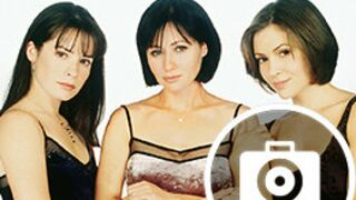 Charmed : que sont devenus les acteurs principaux de la série ? (18 PHOTOS)