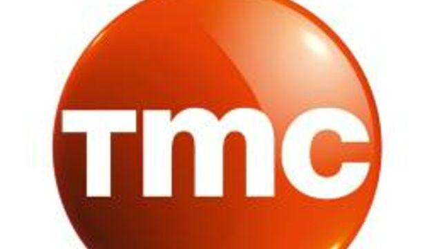 Nouveau carton pour TMC