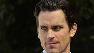 American Horror Story : Matt Bomer star de la 5e saison, Jessica Lange s'en va