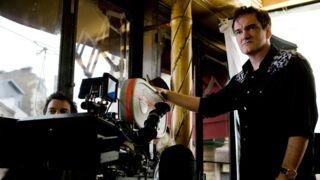 Quentin Tarantino confirme une théorie de fans : tous ses films sont liés !