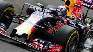 Programme TV Formule 1 : Grand Prix du Canada à Montréal (Circuit Gilles Villeneuve)