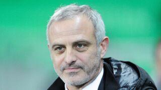 Ligue des Champions : Alain Roche et Alexandre Delpérier pressentis pour commenter la finale sur D8