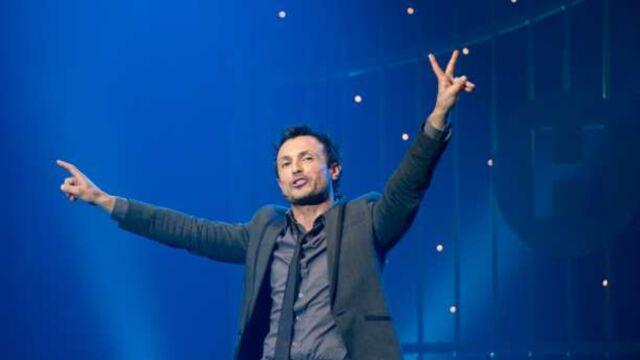"""Willy Rovelli (Gulli) : """"L'Ecole des fans, ça va être comme un prime time de TF1"""""""