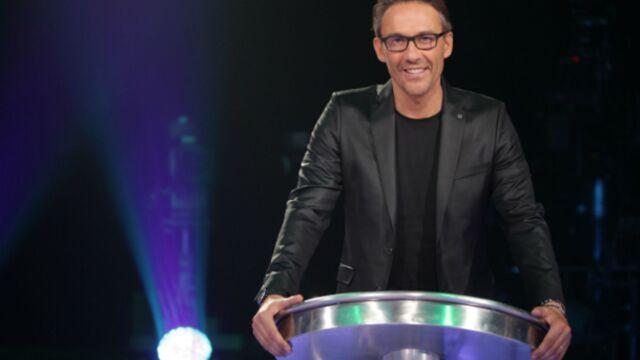 """Julien Courbet : """"Cyril Hanouna est le Zlatan de D8"""""""