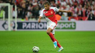 Ligue 1 : le match de la 33e journée Monaco/Dijon sera joué le…