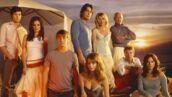 Newport Beach : que deviennent les acteurs ? (PHOTOS)
