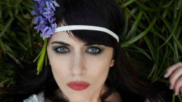 Nolwenn Leroy : écoutez son nouveau single