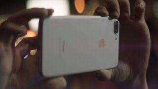 Tout ce qu'il faut savoir sur l'iPhone 7 et l'iPhone 7 Plus d'Apple (VIDEO)