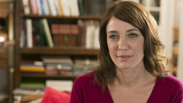 Cinq infos sur… Emma Colberti (Joséphine, ange gardien sur TF1)