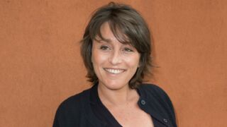 Amandine Begot rejoint la matinale de LCI