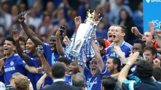 Premier League, 1ère journée sur Canal+ et Canal+ Sport : Sus à Chelsea !