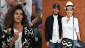 Noura El Shwekh soutient son Jo-Wilfried Tsonga, Cristina Cordula et son fils... Du beau monde à Roland-Garros ! (31 PHOTOS)