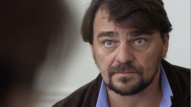 La nouvelle enquête de Thierry Godard bat Les Z'Awards d'Arthur