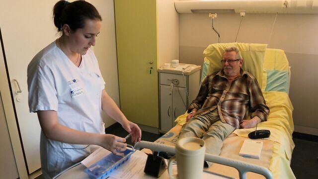 Programme TV : Télé 2 Semaines vous conseille Enquête de santé (France 5)