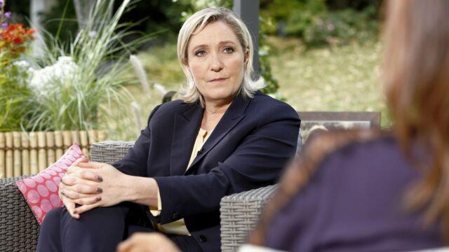 Une ambition intime (M6) : l'émission qui divise