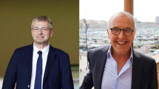 AS Monaco/Olympique de Marseille : qui sont les propriétaires milliardaires des deux clubs ?