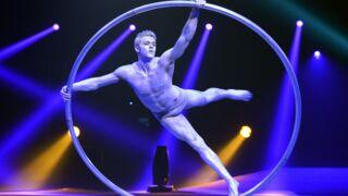 Programme des fêtes du 20 décembre : Festival mondial de cirque de demain, Les Prêtres et Les Cinq Légendes