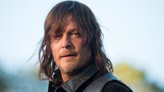 The Walking Dead : la vidéo qui fait craindre le pire pour Daryl !