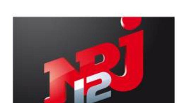 Benjamin Castaldi produit un jeu pour NRJ 12