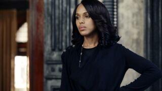 Scandal : la saison 3 débarque sur M6 !
