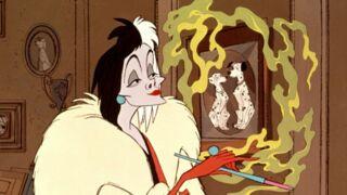 Après Maléfique, Disney va adapter les origines de Cruella d'Enfer sur grand écran