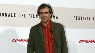 Le réalisateur de La Chambre Des Officiers, François Dupeyron, est décédé