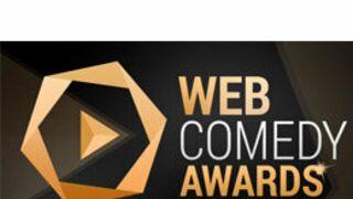 Web Comedy Awards : Votez pour les meilleurs comiques du Web 2014