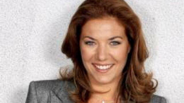 Claire Barsacq et Mélissa Theuriau quittent M6