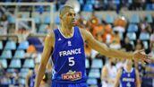 Programme TV Coupe du monde de basket : le calendrier de la France et des autres matchs