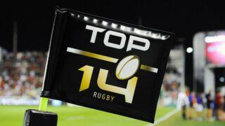Des rugbymen d'une équipe du Top 14 accusés de viol