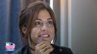 Secret Story 10 : Anaïs Camizuli et deux anciennes gagnantes de retour (VIDEO)