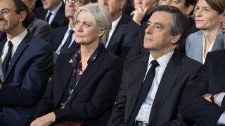 François et Penelope Fillon bientôt mis en examen ?
