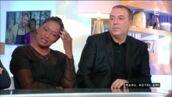 C à vous : Babette de Rozières revient avec émotion sur le malaise cardiaque d'Emmanuel Maubert à Cannes (VIDEO)