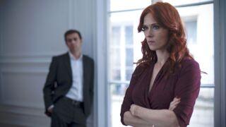 Audrey Fleurot annonce la fin de la série Engrenages après la saison 7
