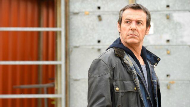 Audiences : Jean-Luc Reichmann au top avec Léo Matteï sur TF1