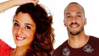 Secret Story 9 : Coralie et Nicolas, premier couple de la saison ?