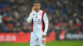 """Football. Hatem Ben Arfa dans L'Équipe : """"Je peux beaucoup apporter à l'équipe de France"""""""