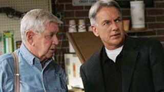 Ralph Waite, père de Gibbs dans NCIS, est mort