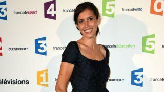 Carole Tolila rejoint Silence, ça pousse ! sur France 5 à la rentrée