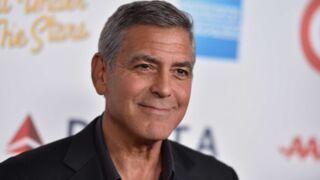 """George Clooney va produire un film sur les """"casques blancs"""" en Syrie"""