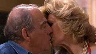 Plus belle la vie : Roland a fait l'amour avec Cathy !