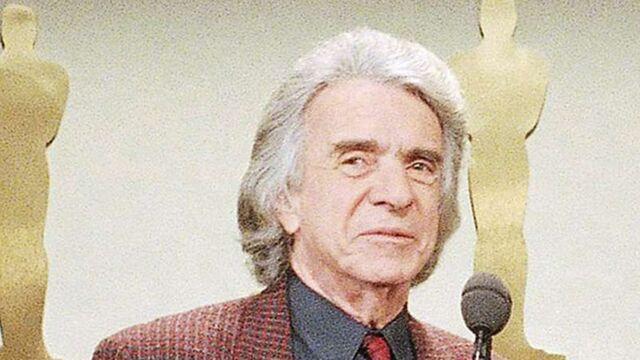 Arthur Hiller : décès à 92 ans, du réalisateur de Love Story