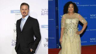 Grey's Anatomy : les tweets étranges d'Eric Dane (Mark Sloane) et Shonda Rhimes à propos de Donald Trump