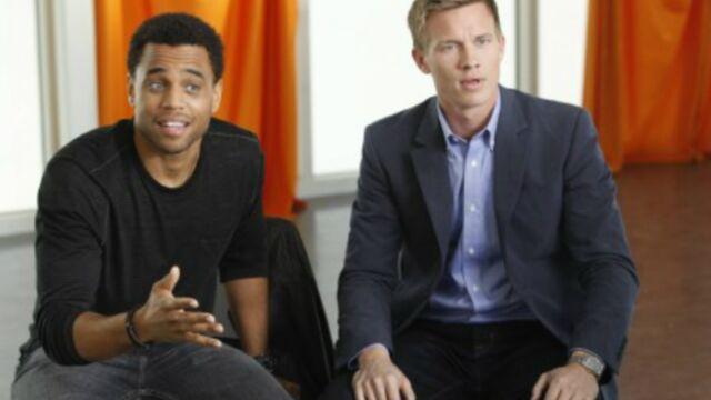 Wes et Travis, un duo surprenant à découvrir sur M6 (VIDEO)