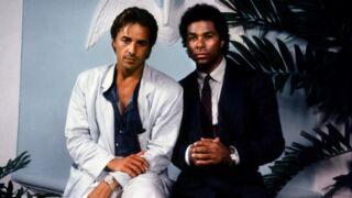 Séries cultes : 10 secrets sur Deux flics à Miami !