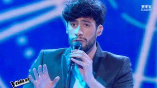 """MB14, finaliste de The Voice, bientôt dans """"Nos chers voisins"""" !"""